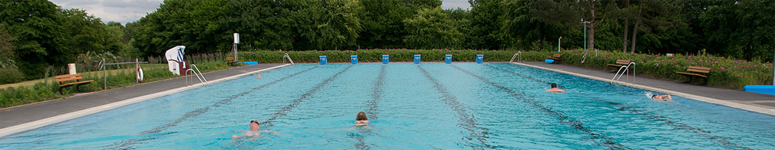 kopf-01-schwimmerbecken.jpg